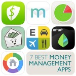 7 Top Money Management Apps — Updated / DailyWorth