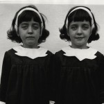 Uncanny Twinism: Exploring Twins in Visual Art / Hyperallergic