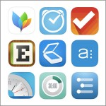 9 Productivity Apps You Need Now / DailyWorth
