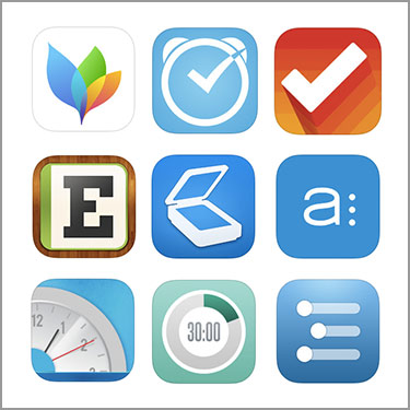 3027_9-productivity-apps-to-streamline-your-day_1