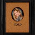 Kathy Halper
