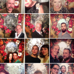 Keeping Up With the Selfies / Hyperallergic