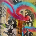 Review: HOMO RIOT/Bert Green Fine Art / Newcity Newspaper