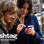 The Curious Thing about #Hashtags / Hyperallergic
