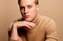 Actor and Comedian John Early is Taking Over All Your Screens / MAXIM