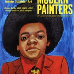 Modern Painters: Letter to the Editor