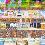 Petra Cortright: Post-Internet Art in the Social Media Age / KCET Artbound LA