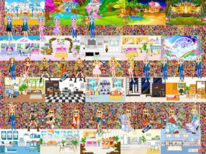 Petra_Cortright_How_To_Download_A_Boyfriend