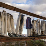 Back From Rebellion: Noah Purifoy's Socially Charged Junk Sculptures Return to Los Angeles / Artsy