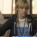 How Maria Bamford made comedy a team sport on 'Lady Dynamite' / Fusion