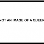 Is There a Queer Selfie? / Hyperallergic