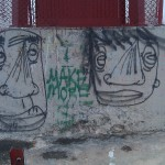 Street Art Make More Money