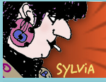 SylviaFeaturedImage
