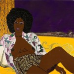 The Queer Art that Helped Define Post-Blackness / Hyperallergic