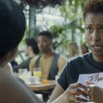 Issa Rae's long road from YouTube to HBO / Daily Dot