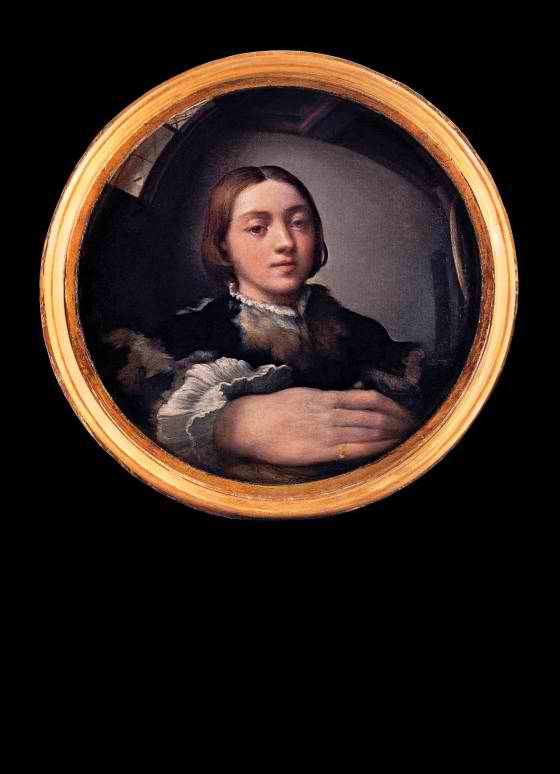 a history of portraiture A visual tour of some artists who have created self portraits, from rembrandt to chuck close.