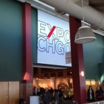 expo-chicago-entrance-320