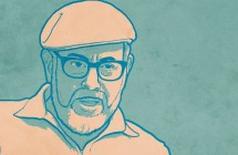 Fred Melamed on his heralded new Netflix series, 'Lady Dynamite' / DailyDot