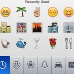 There's An Emoji For That / Hyperallergic