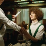 Miranda July: Looking for Somebody / KCET Los Angeles