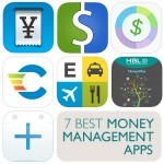7 top money management apps / Wall Street Journal
