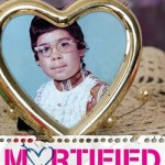 mortified-battlefield-cover
