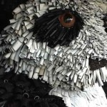 ArtPrize and its Discontents / Hyperallergic