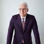 Steve Martin on Celebrity, Collecting Art, and Curating His First Show / Artsy