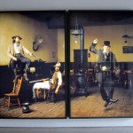 Critic's Pick: Rodney Graham at Donald Young Gallery / Artforum.com