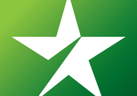 NEW JOB: Visual Art Critic / Reporter at the Star Tribune (Minneapolis)