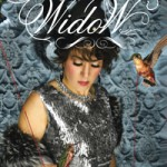 PRESENT Magazine Features WIDOW Magazine